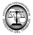 Asociación Costarricense del Derecho del Trabajo  y de la Seguridad Social